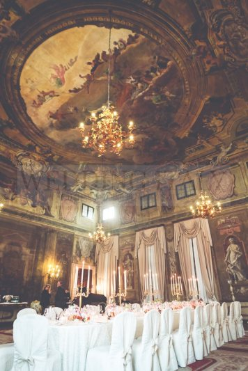 weddinginvenice-36