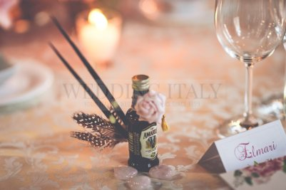 weddinginvenice-38