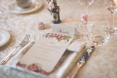 weddinginvenice-39