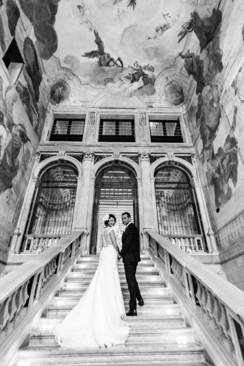 weddinginvenice-43