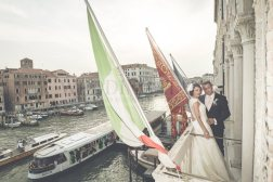 weddinginvenice-45