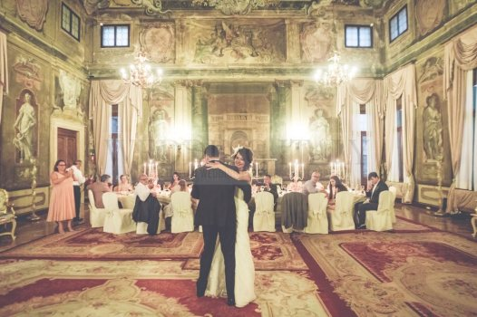 weddinginvenice-49
