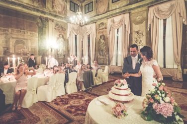 weddinginvenice-53