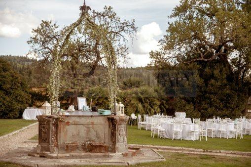 fireworks-tuscany-wedding-18