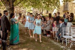 fireworks-tuscany-wedding-21