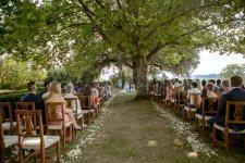 fireworks-tuscany-wedding-28