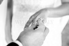 fireworks-tuscany-wedding-29