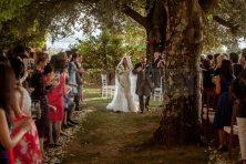 fireworks-tuscany-wedding-30