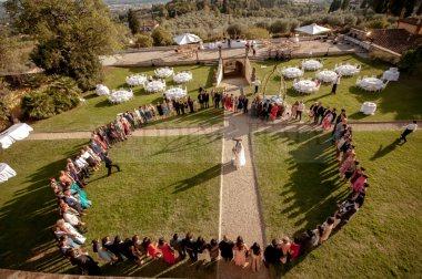 fireworks-tuscany-wedding-34