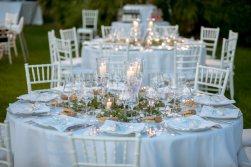 fireworks-tuscany-wedding-52