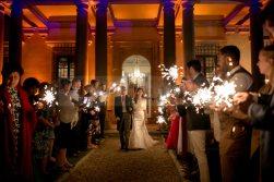 fireworks-tuscany-wedding-55