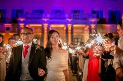 fireworks-tuscany-wedding-56