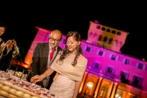 fireworks-tuscany-wedding-57