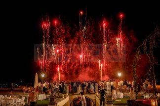 fireworks-tuscany-wedding-59