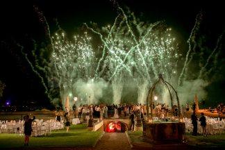 fireworks-tuscany-wedding-60