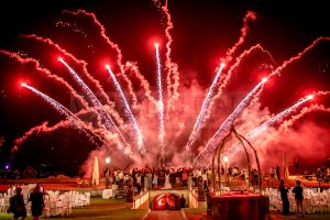 fireworks-tuscany-wedding-61
