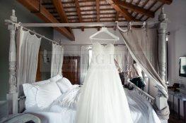 romantic-castle-friuli-06