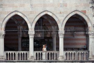 romantic-castle-friuli-36