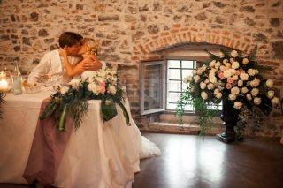 romantic-castle-friuli-52