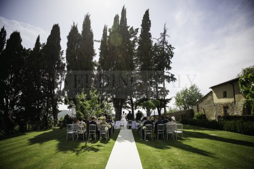 romantic-tuscan-wedding-23