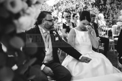 romantic-tuscan-wedding-28