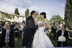 romantic-tuscan-wedding-30