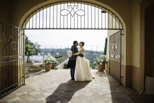 romantic-tuscan-wedding-37