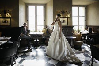 romantic-tuscan-wedding-39