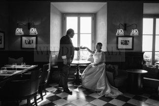 romantic-tuscan-wedding-43