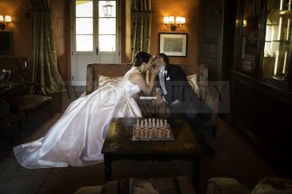 romantic-tuscan-wedding-45