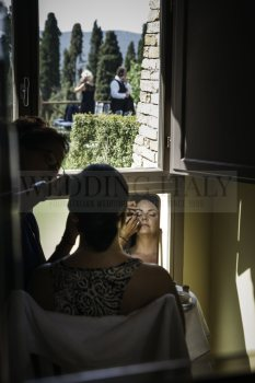 romantic-tuscan-wedding-5