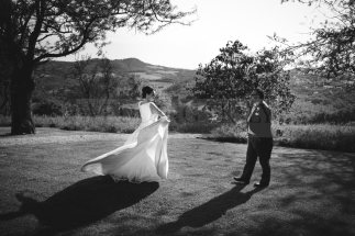 romantic-tuscan-wedding-51