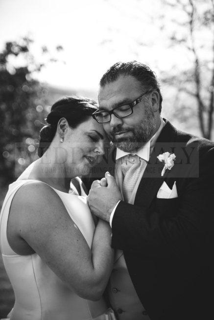 romantic-tuscan-wedding-55
