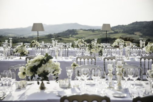 romantic-tuscan-wedding-59