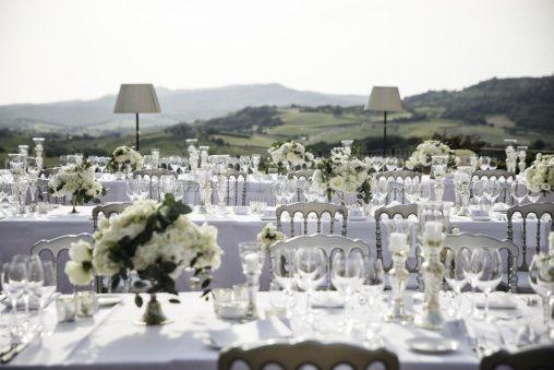 romantic-tuscan-wedding-59