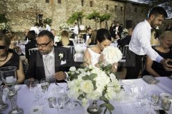 romantic-tuscan-wedding-60