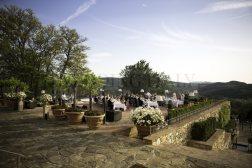 romantic-tuscan-wedding-63