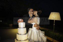 romantic-tuscan-wedding-68