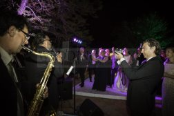 romantic-tuscan-wedding-71