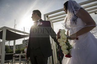 seaside-wedding-friuli-09
