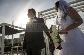 seaside-wedding-friuli-09