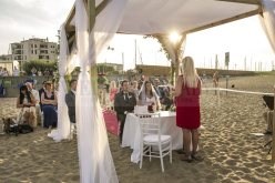 seaside-wedding-friuli-13