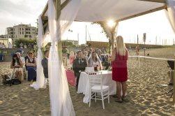 seaside-wedding-friuli-13