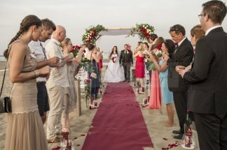 seaside-wedding-friuli-15