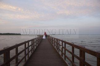 seaside-wedding-friuli-19