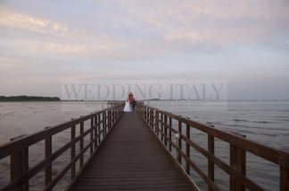seaside-wedding-friuli-19