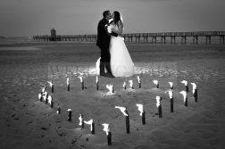 seaside-wedding-friuli-24