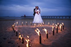 seaside-wedding-friuli-25