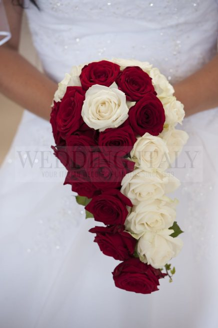seaside-wedding-friuli-36