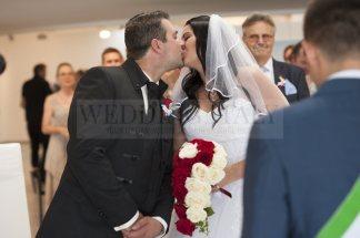 seaside-wedding-friuli-37